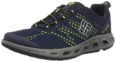 Best Buy Outlet Store For Sale Columbia Drainmaker Iii women's Shoes (Trainers) in ZW73Kdu7Gq