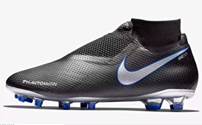 0052a536f67e Image Unavailable. Image not available for. Color: Nike Phantom Vsn Pro Df  Fg Mens Ao3266-004 ...