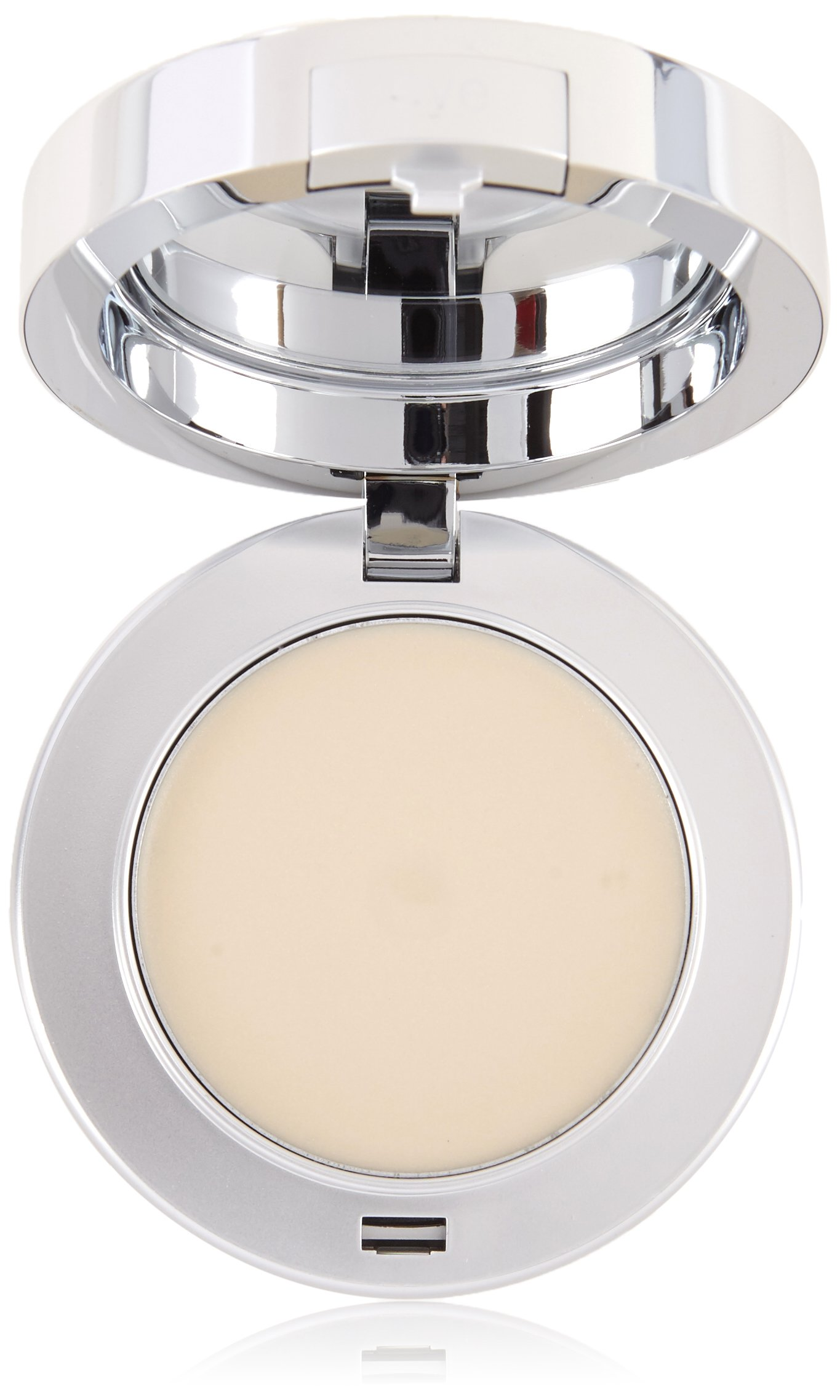 La Prairie Anti-Aging Eye/Lip Perfection-A Porter Cream for Unisex, 0.26 Ounce