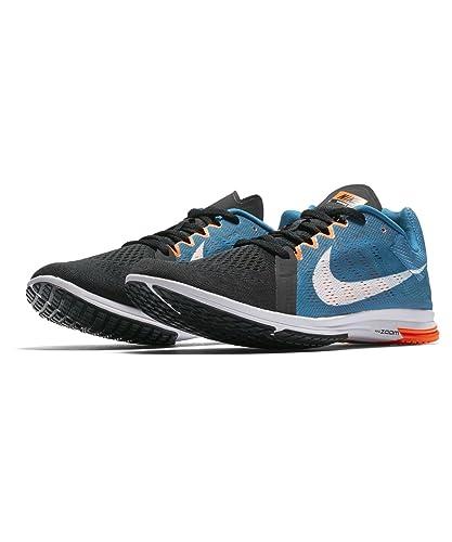 sports shoes a1ce7 e095e NIKE Zoom Streak Lt 3 BHM, Unisex Adults  Trainers