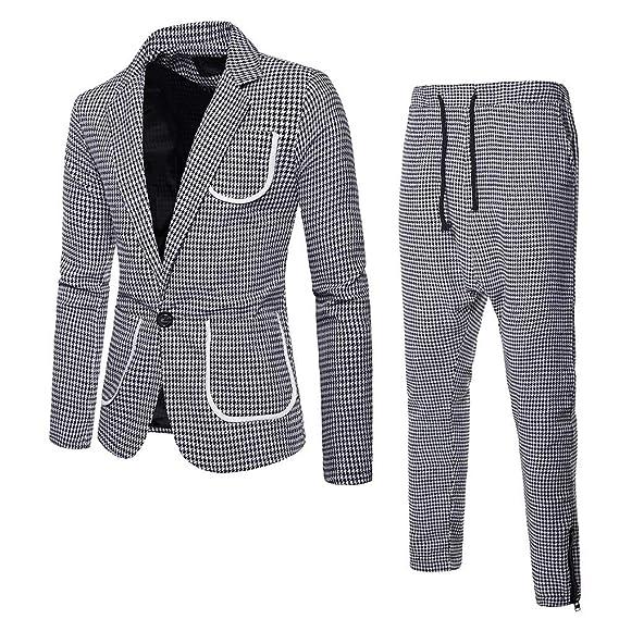 Anzug Neueste Männer 3 Überprüft Neueste Stück Tweed Buy Für Anzug Hose Design Mantel Slim Fit Mantel Männer Hose Männer Mantel Anzug Design Tweed otdxsrCBhQ