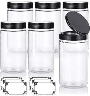 Amazon.com: Mini atomizador recargable vacío para viajes ...