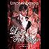 Love at First Sight (Rogues and Rakehells Book 7)
