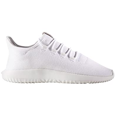 adidas tubular damen amazon