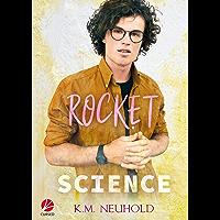 Rocket Science (German Edition)