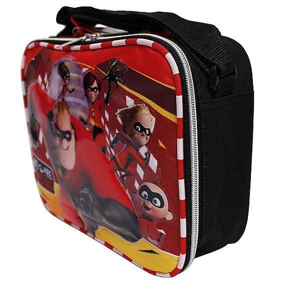 4232784fa1c Disney The Incredibles 2