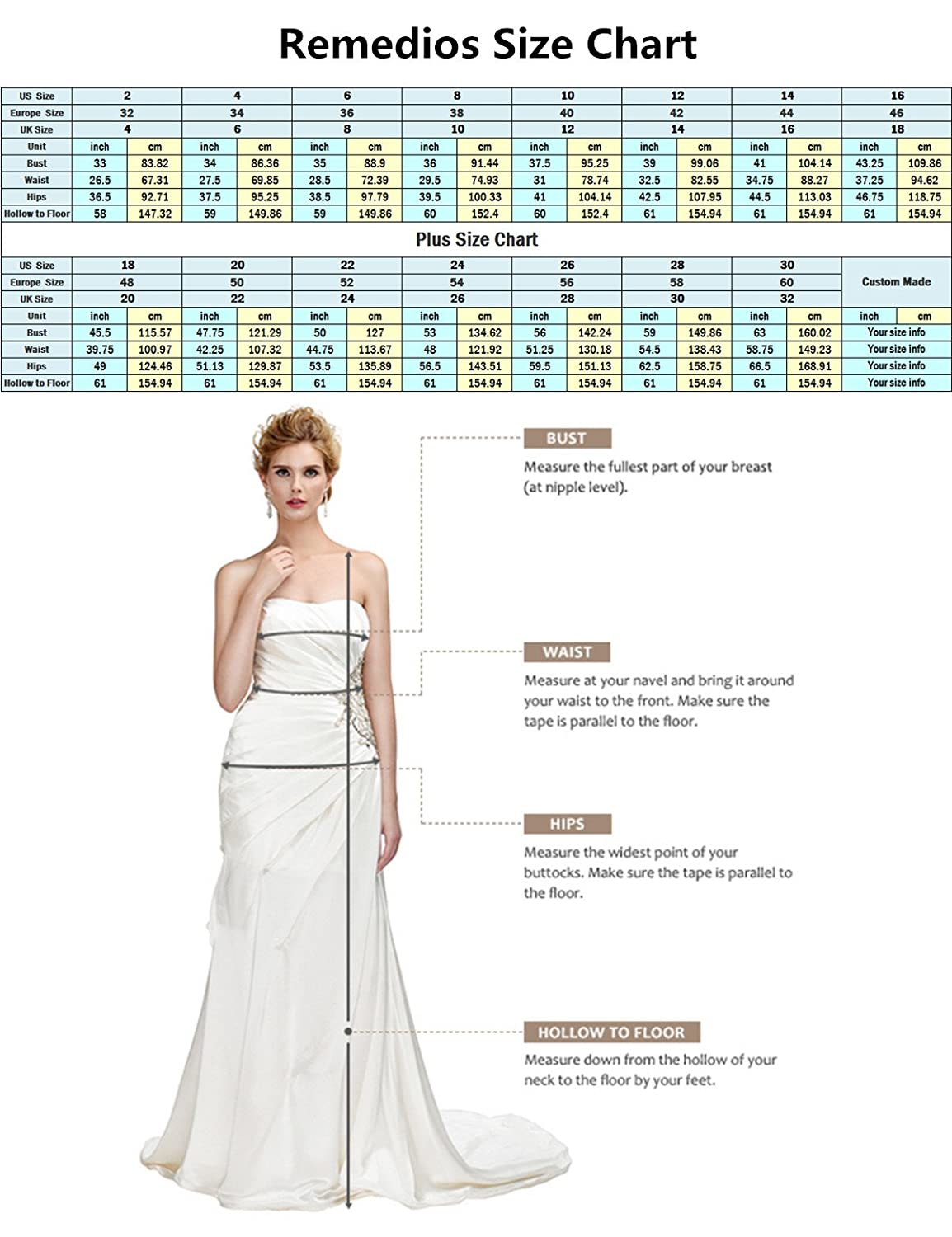34cdcc4aa6727 Amazon.com: Topwedding Remedios A-Line Chiffon Bridesmaid Dress Strapless  Long Prom Evening Gown: Clothing