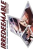 Irredeemable Premier Vol. 3