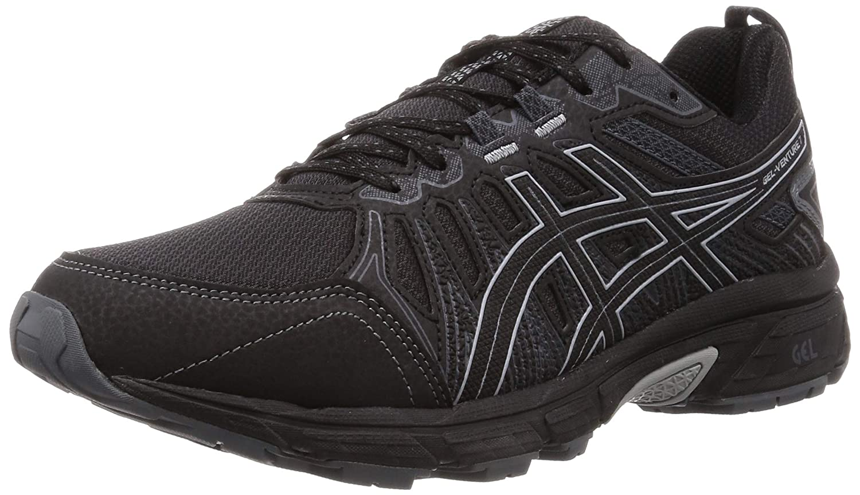 Zapatillas de Running para Hombre ASICS Gel-Venture 7