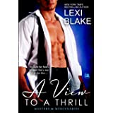 A View to a Thrill (Masters and Mercenaries)