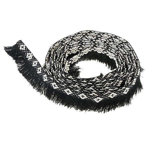 Isuper 4 Cuero PCS Prong cord/ón de Costura sacador del Arte Kits de Diamante Punzones para Cuero 1 + 2 + 4 + 6 Prong