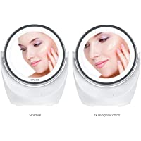 Spaire Vanity Makeup Mirror LED Light