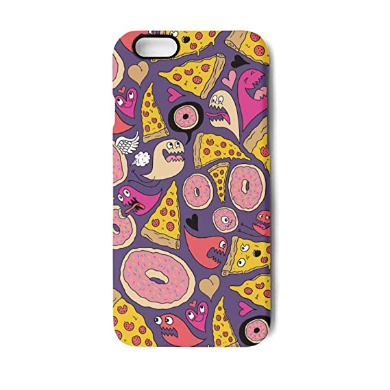 iphone 8 case pop art