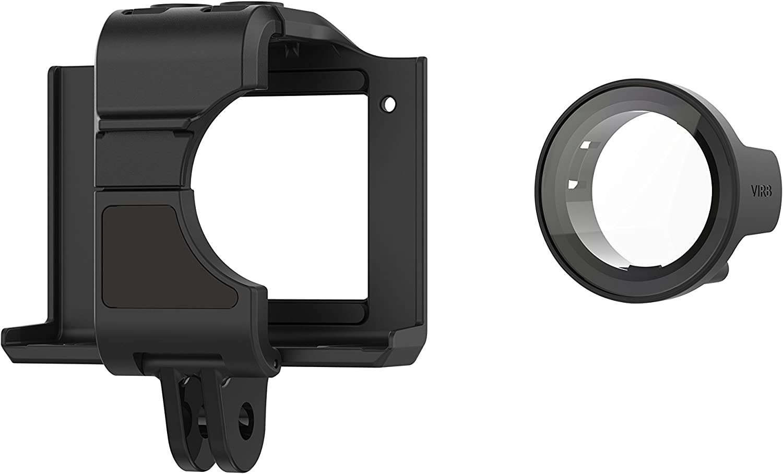 Protective Lens Garmin VIRB Ultra Cage