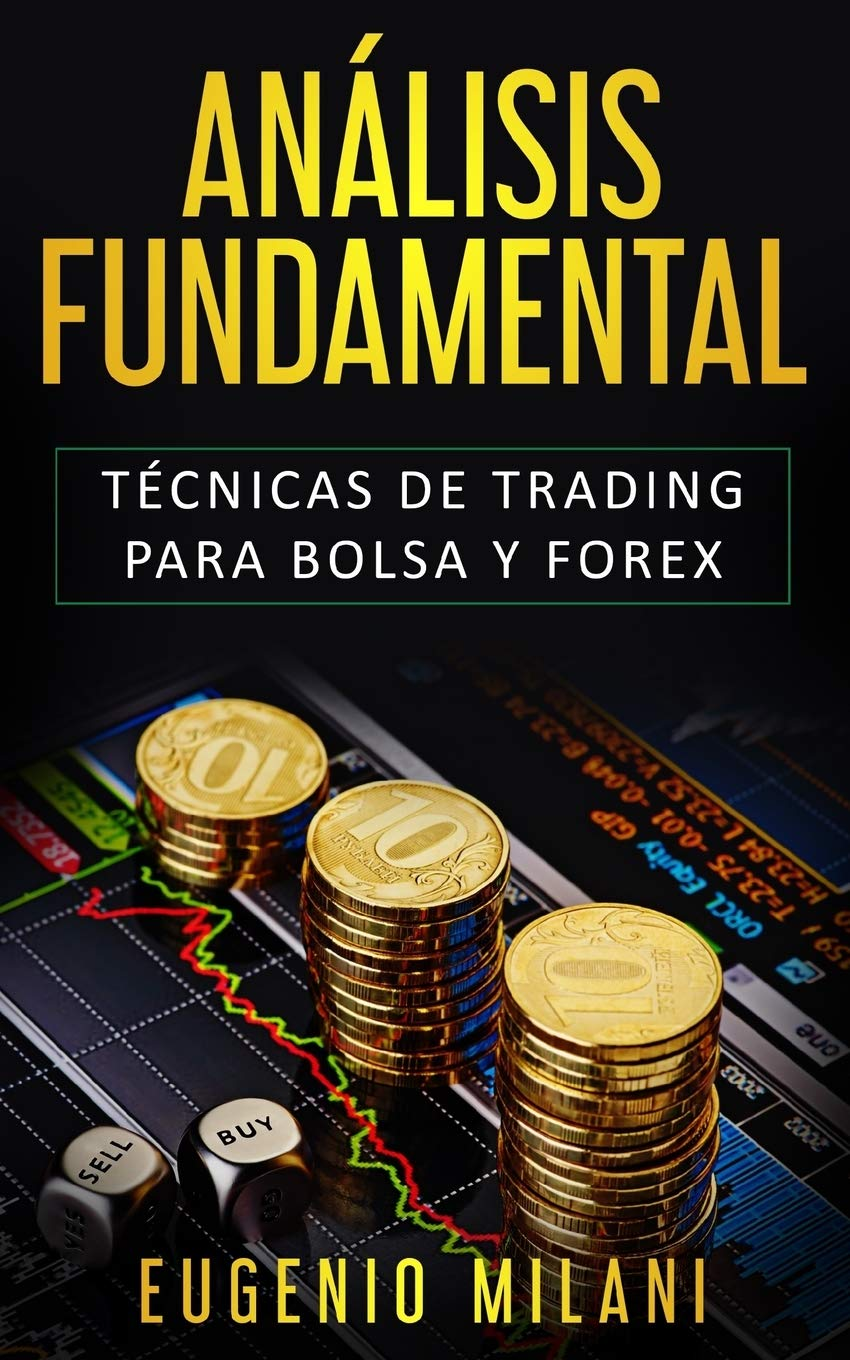 """Forex vs futures day trading. Įsigykite """"Stock day trading course"""" – """"Microsoft Store"""", lt-LT"""