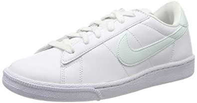 Nike WMNS Tennis Classic Si, Women's Low Top Sneakers