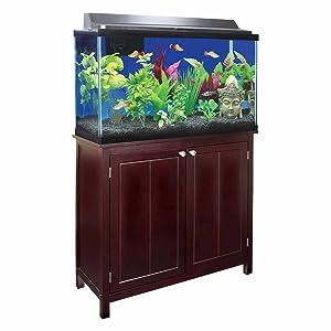 Imagitarium Preferred Winston 29 gallon tank stand