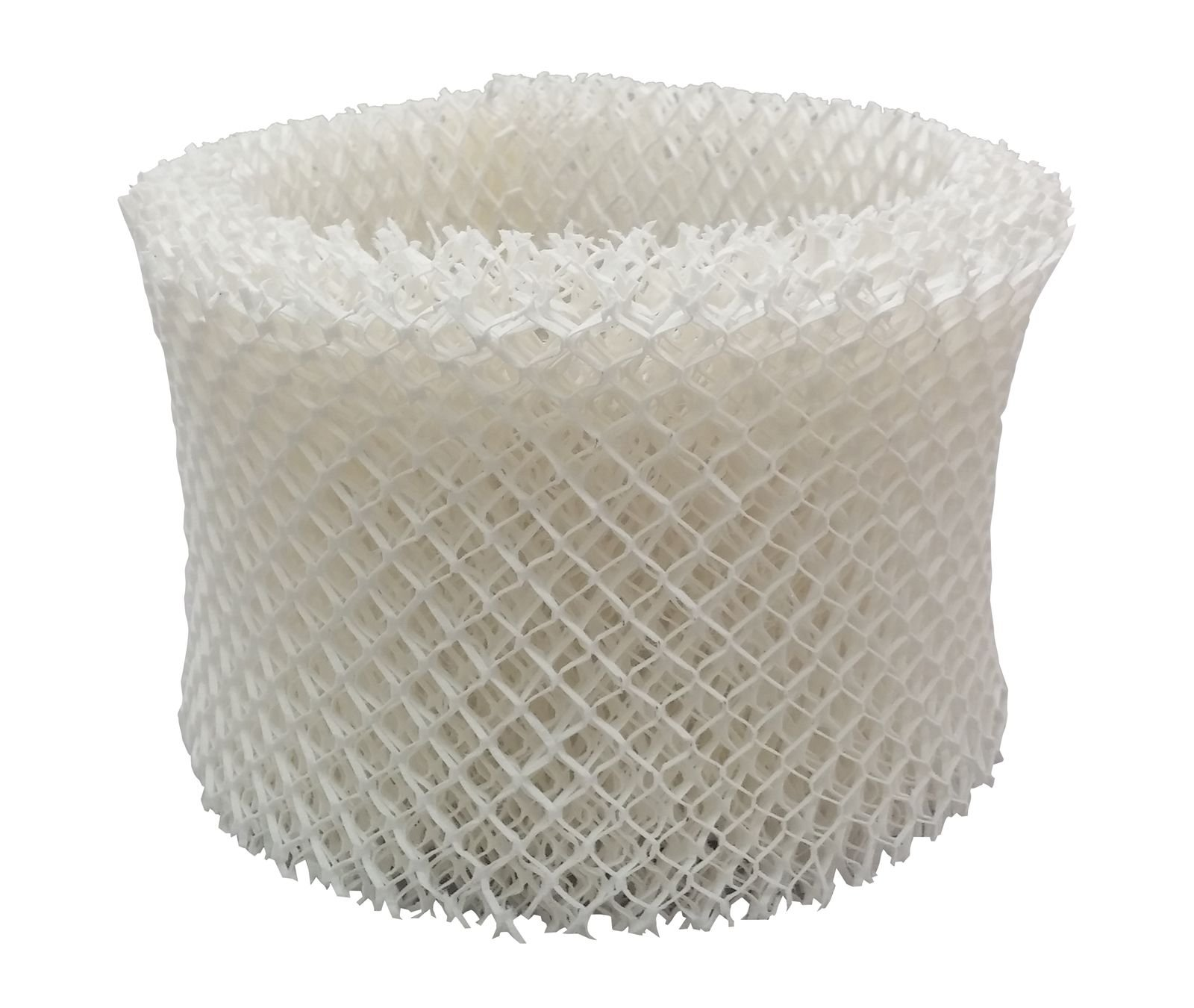 MAYITOP 2Pack Humidifier Filter Wick for Replaces HWF62 HWF212 HC-25 A Natural Breeze Holmes, Sunbeam, Bionaire, Honeywell