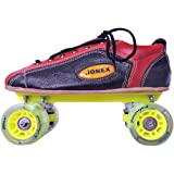 JJ Jonex Professional Shoe Skates