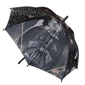 """Star Wars Paraguas infantil Darth Vader"""" 2400000220, ..."""