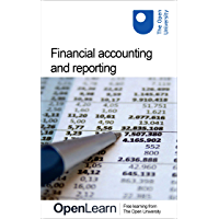 Financial accounting and reporting (English Edition)