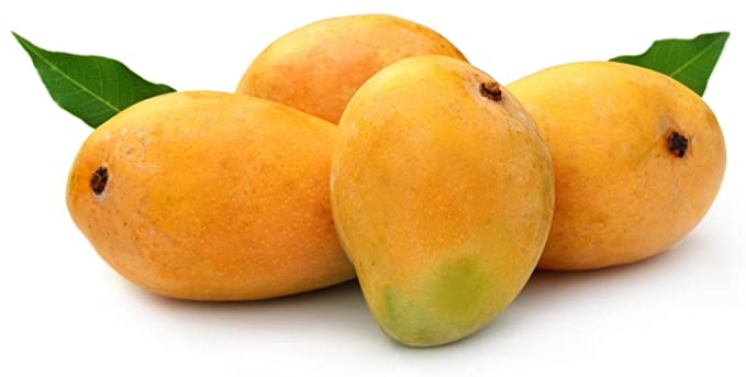 Image result for mangoes images