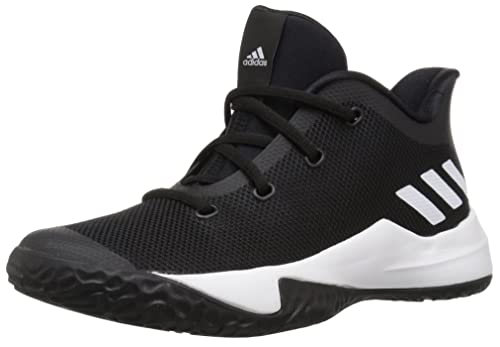 8addf73e51ce9f adidas Performance Boys  Rise up 2 K