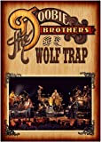 Live At Wolf Trap [DVD] [2013] [NTSC]