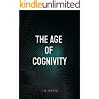 The Age of Cognivity