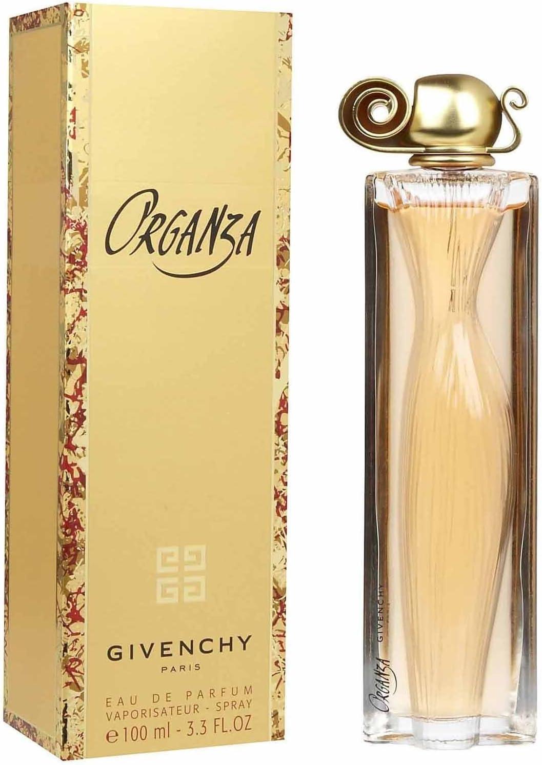 Givenchy Perfume - 100 ml