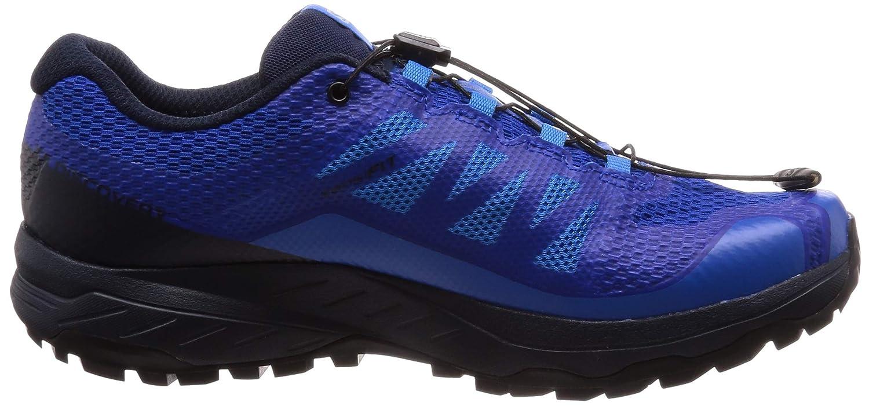 Salomon Herren Herren Herren XA Discovery GTX, Trailrunning-Schuhe B07DFPS9QC  b5662a