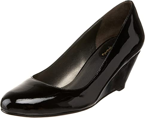 Cole Haan Women's Air Lainey Wedge