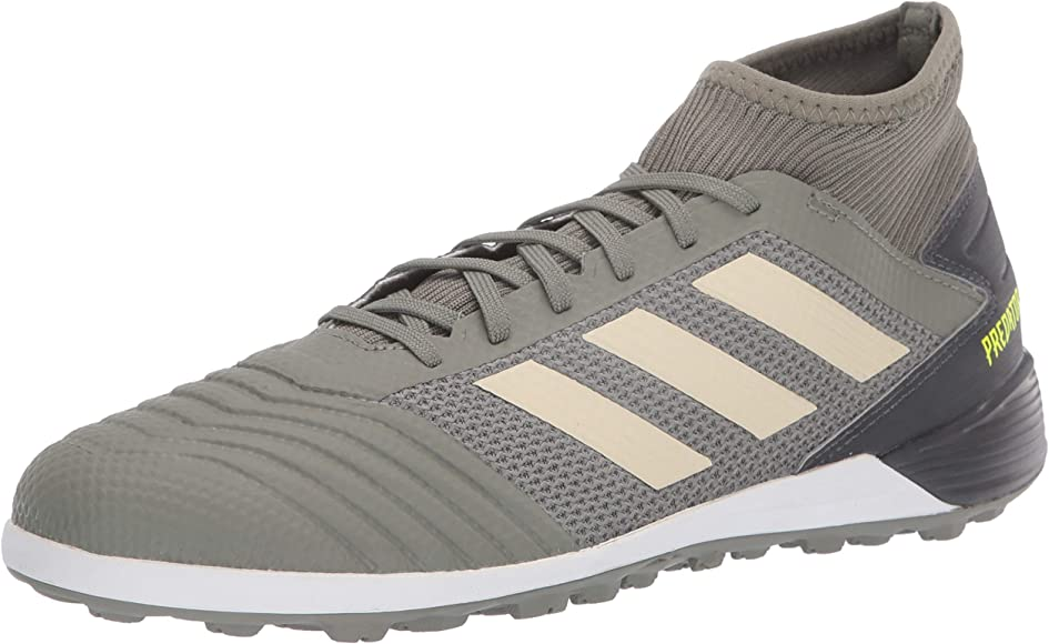 PREDATOR 19.3 TF Athletic Shoe