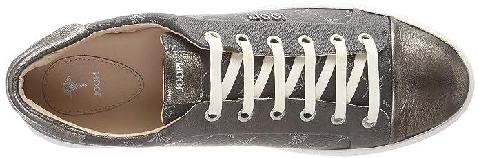 top fashion on sale get online Joop! Damen Coralie LFU 5 Sneaker