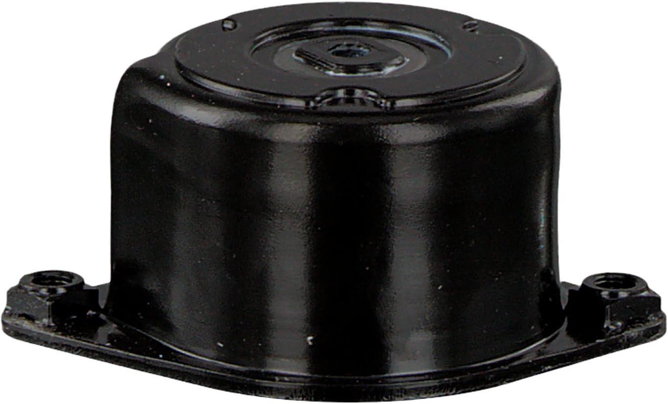 SAFE K-363 Set de moldura de espejo cromado para pilar