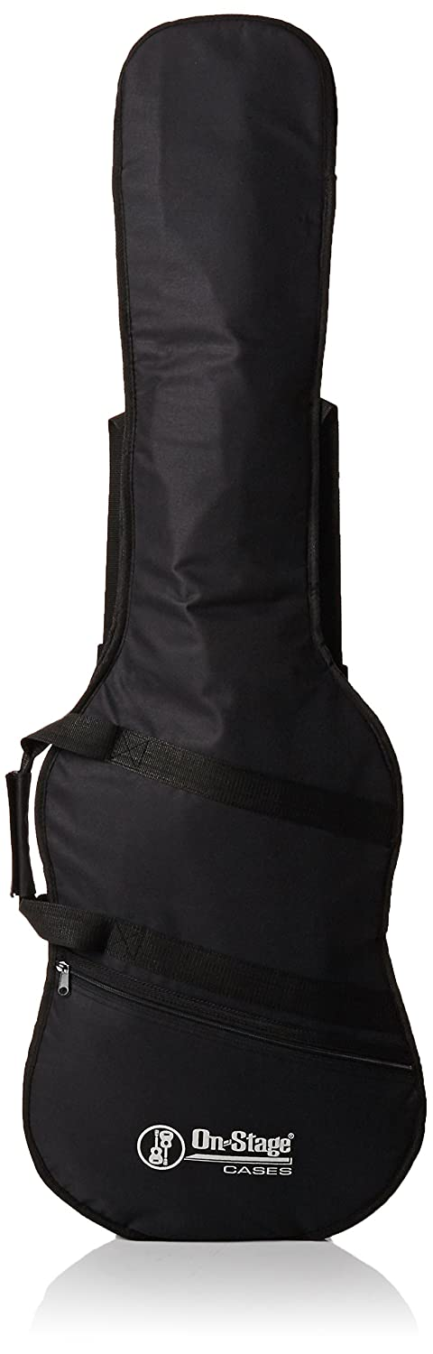 On Stage GBE4550 Electric Guitar Gig Bag Music People MUS GBE4550