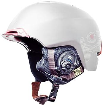 Sena SPH10S-G01 Auricular E Intercomunicador Estéreo Bluetooth, Para Cascos Para Deportes De Invierno