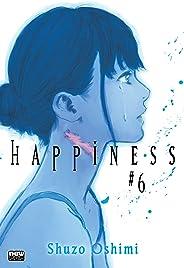 Happiness - Volume 06