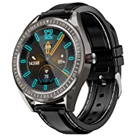 COULAX Smart Watch, 1.4