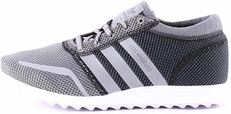 Chaussures Adidas Los Angeles S42020: : Chaussures