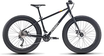 Diamondback El OSO Uno Mountain Bikes