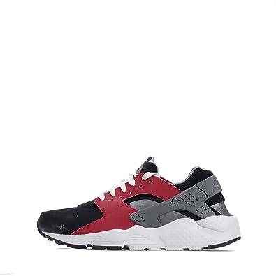 sale retailer 2a280 71d02 Nike Huarache Run Junior Shoes