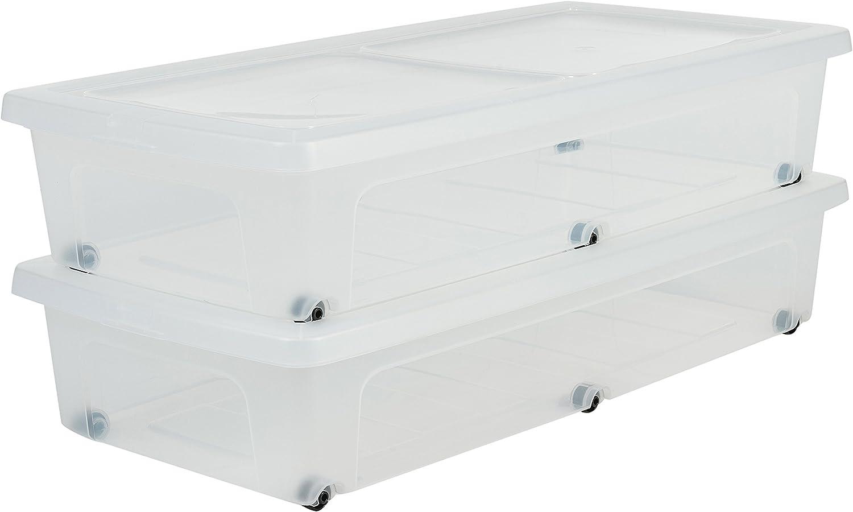 KIMISS 4 pezzi ABS Porta interna Coperchio vasca Coperchio ciotola in fibra di carbonio per 5 serie F10 2011-2016