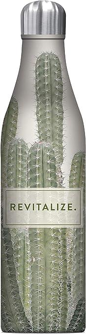 Termo de cactushttps://amzn.to/2XXaFiC