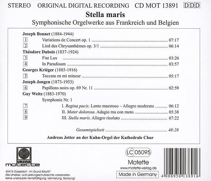 strasbourg joue cathedrale lux jouent strasbourgcathedralego blair haendel notre fiat oratorio gervaise stacy dubois dame bish diane