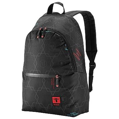 645fbe3495e0 reebok backpack amazon