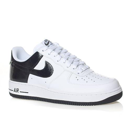 Sportive Uomo Fashion 1 it Moda Air Scarpe Amazon Nike Force wqFvSnI