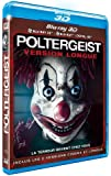 Poltergeist [Version longue - Combo Blu-ray 3D + Blu-ray + Digital HD]