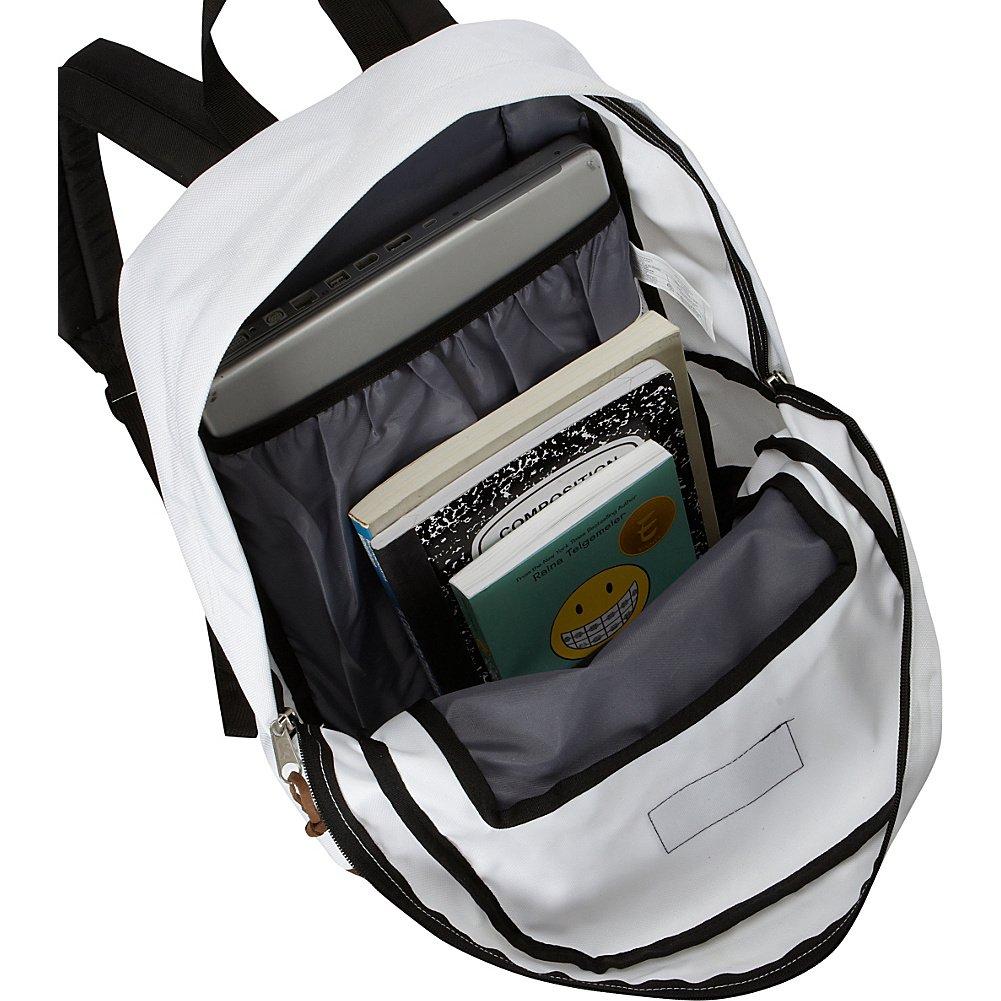 JANSPORT Rucksack Right Pack Originals, 46x33x21 B072HW4BT8 | | | Günstig  91ce70