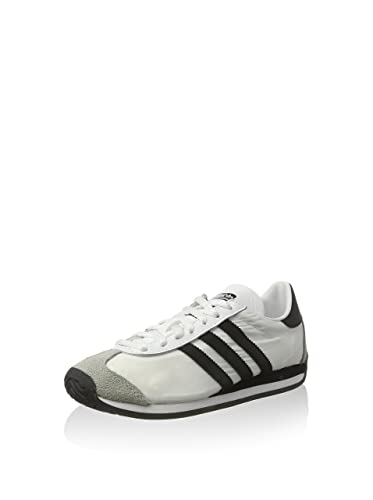 buy popular 5a753 cb429 adidas Country OG S79106, Basket - 39 13 EU